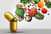 Безопасни ли са, и кога и как да взимаме хранителни добавки