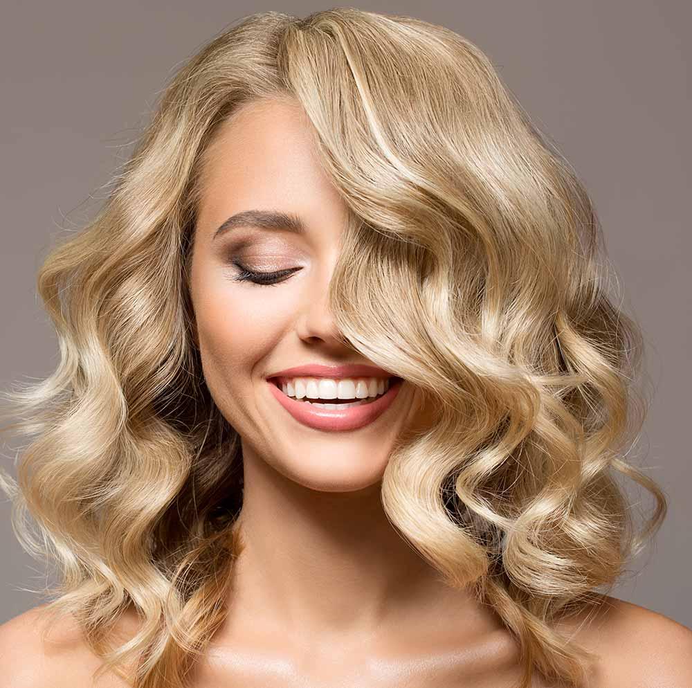 Витамините за косата ни