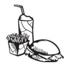 Вредни храни- Нездравословни храни-Здравословен живот-здравето.com