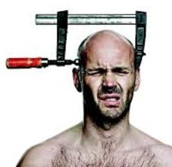 Главоболие-2-болести-и-лечение-здравето.com