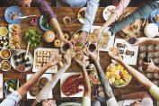 Да отслабваме цялото семейство | Диети и отслабване | Здравето.com