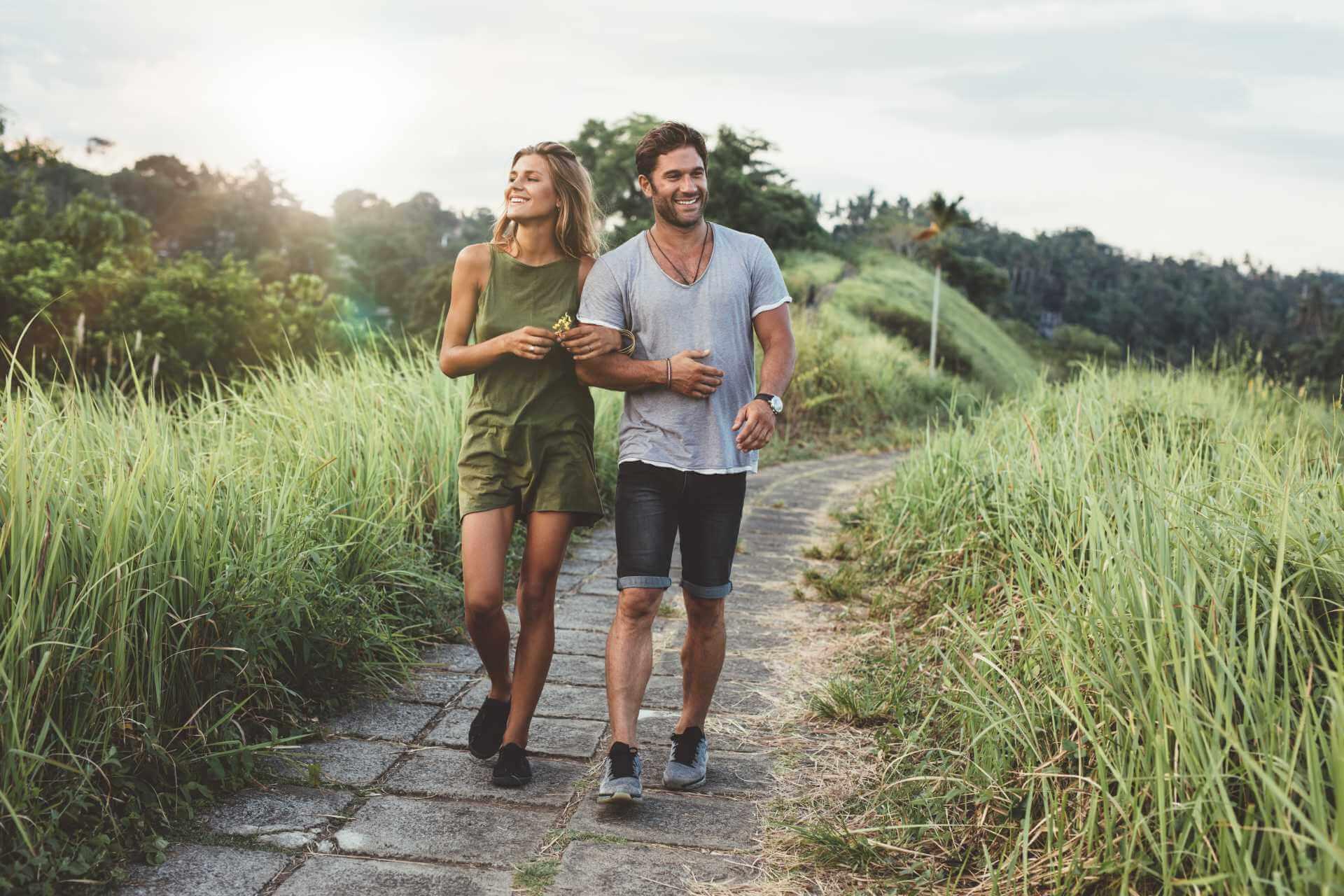 Да съчетаем полезното с приятното в борбата с килограмите