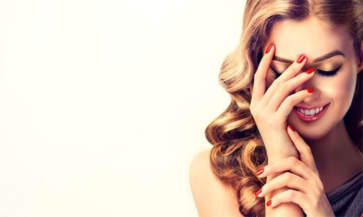 Диета за кожата, ноктите и косата