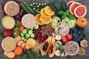 Диета според добрите и лошите въглехидрати
