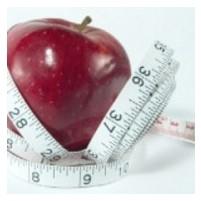 Диети за отслабване- Загубата на теглото започва от съзнанието - здравето.com
