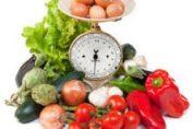 Дневен калориен прием - Здравословно хранене - ЗДРАВЕТО.COM