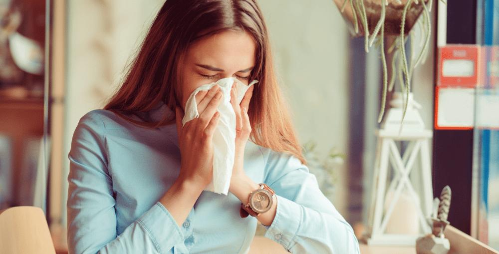 За имунната система и още