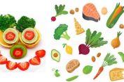 Здравословен живот - Здраве и енергия - Здравословната храна, която ни носи енергия - ЗДРАВЕТО.COM