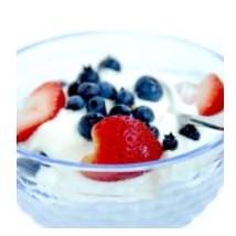 Здравословни храни-здравословно-хранене-здравето.com