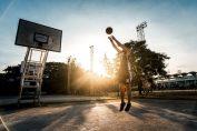 Избор на спорт за детето - Фокус върху основни елементи