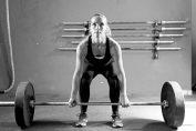 Истини и заблуди за фитнеса