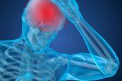 Исхемичен мозъчен инсулт