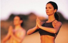 Йога - 2 - Спорт и пражнения - здравето.com