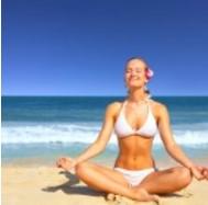 Йога - 3 - Спорт и пражнения - здравето.com