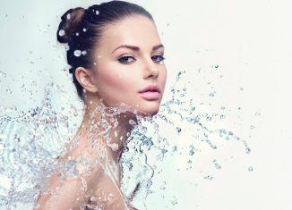 Как да прочистим тялото