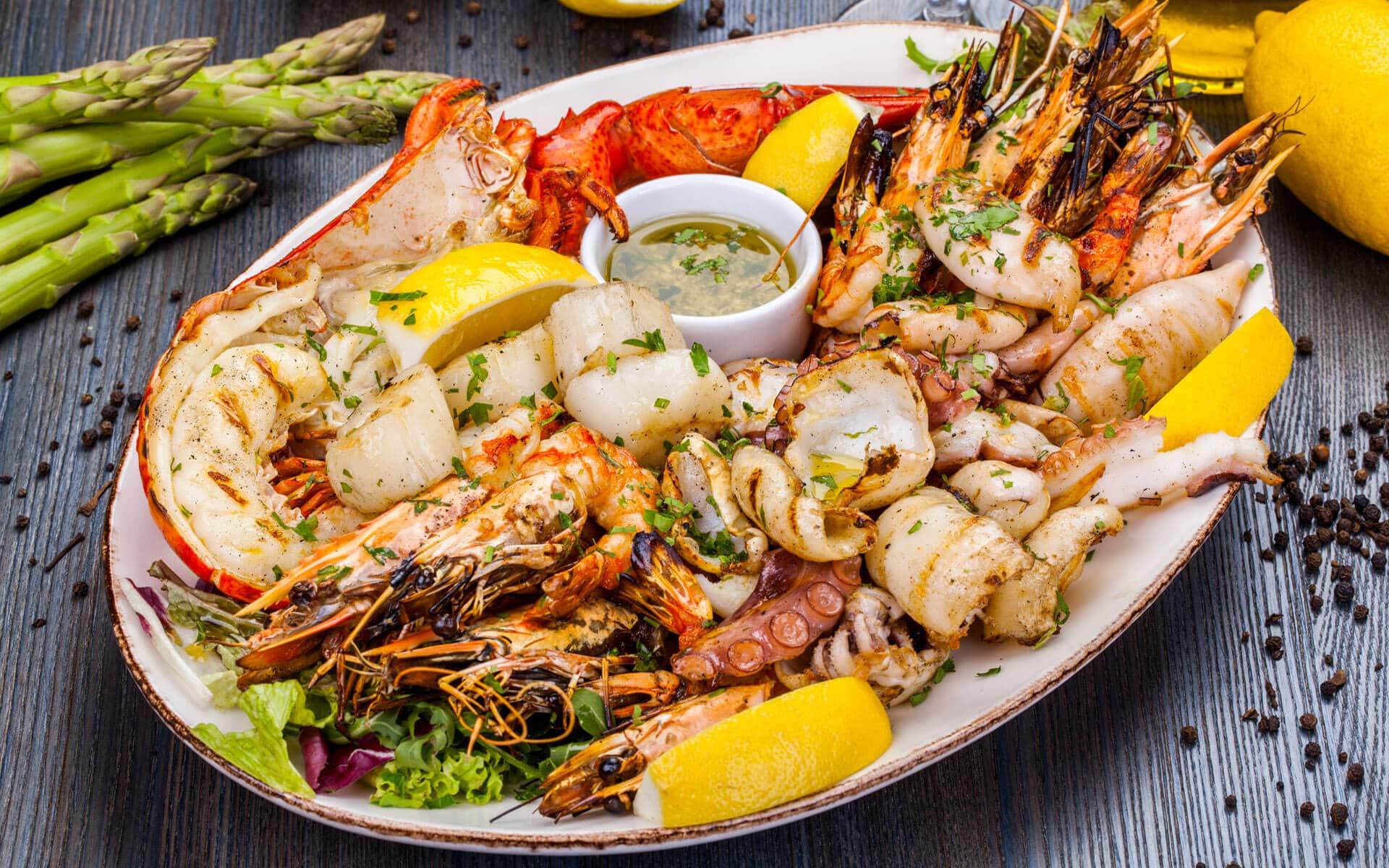 Какво да хапваме в горещите дни | Диети и хранене | Здравето.com