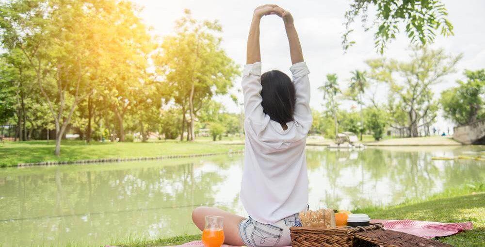 Какво е гимнастика Антитоксини? | Здраве и Енергия, Упражнения