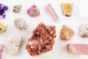 Какво е минерал? Какво са минералите? - Ползи и вреди при дефицит!