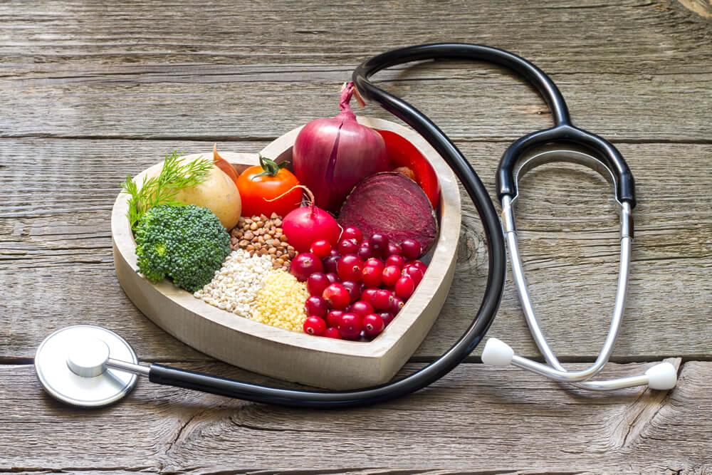 Как да водим здравословен живот