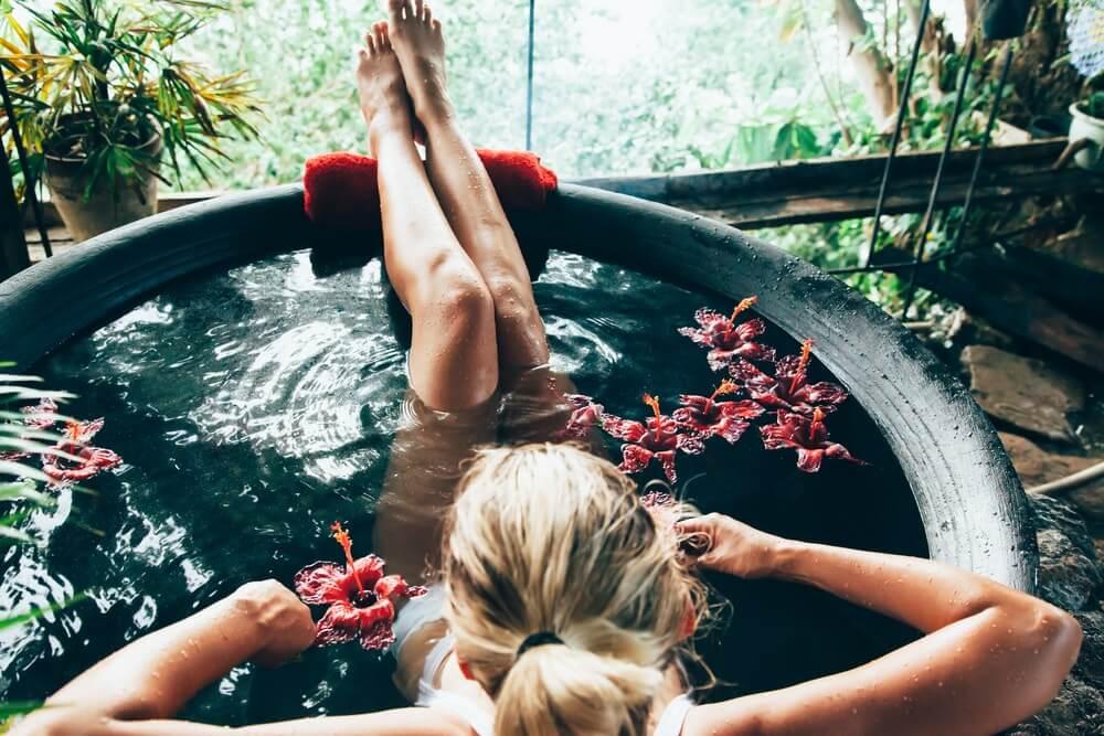 Как да прочистим тялото си