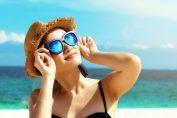 Как да се защитим от слънце