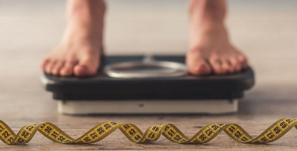 Как да задържим мечтаното тегло