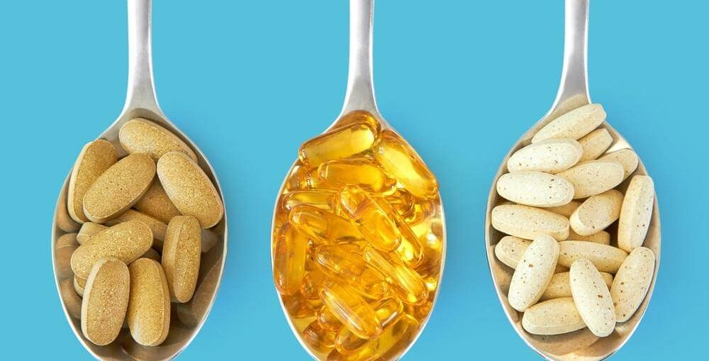 Необходими ли са ни хранителни добавки