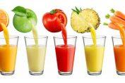 Плодов сок за всеки ден | Здраве и Енергия | Здравето.com