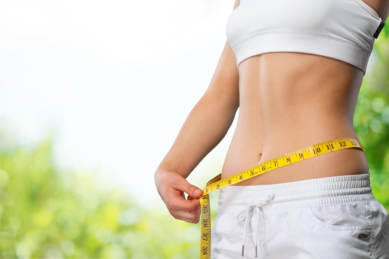 Плодово-зеленчукови идеи за сваляне на килограми