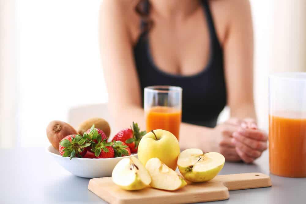 Плодуване здраве и добра форма