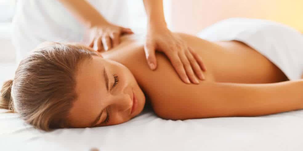 Правила за здрава и стегната кожа