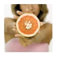 Разделно хранене за след раждане 2 - здравословен живот - здравето.com