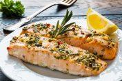 Топлите ястия помагат сваляне на килограми