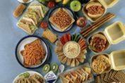 Храните ли се здравословно - Здравословен живот - здравето.com