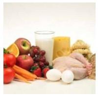 Храните ли се здравословно - здравето.com