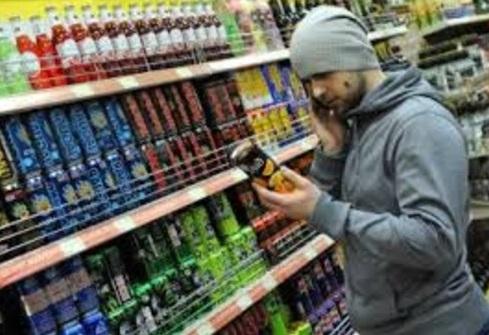енергийни напитки - здравословен живот - здравето.com