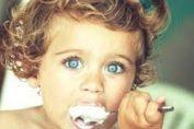 здравословно-хранене-при-децата