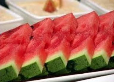 лятна диета-здравословен живот-здравето.com