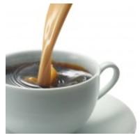 Кафе - Здравословен живот- ЗДРАВЕТО.COM