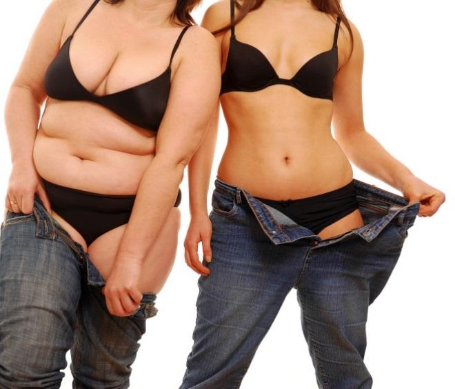 Диета - наднормено тегло | здравето.com